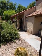 4501 E RHONDA Drive, Phoenix, AZ 85018