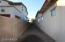 3823 E CAPRICORN Place, Chandler, AZ 85249