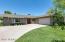 8620 E PLAZA Avenue, Scottsdale, AZ 85250