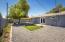 8637 E SANDALWOOD Drive, Scottsdale, AZ 85250