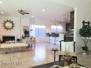 16810 N 69TH Street, Scottsdale, AZ 85254