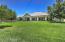 20528 E Sunset Court, Queen Creek, AZ 85142