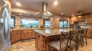 23449 S VIA DEL ARROYO Road, Queen Creek, AZ 85142