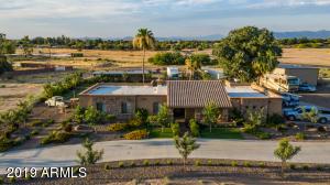 23449 S VIA DEL ARROYO Road, Queen Creek, AZ 85142