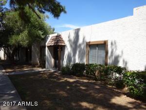 6614 N 46TH Avenue, Glendale, AZ 85301