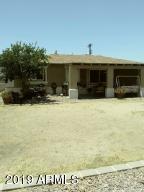 11352 N 114TH Avenue, Youngtown, AZ 85363