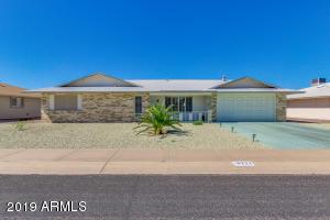 18222 N 129TH Drive, Sun City West, AZ 85375