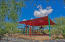 1816 W SIERRA SUNSET Trail, Phoenix, AZ 85085