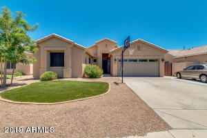 9415 E KIVA Avenue, Mesa, AZ 85209