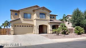 1792 E POWELL Way, Chandler, AZ 85249