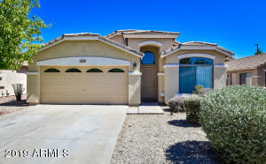 3448 E JUANITA Avenue, Gilbert, AZ 85234