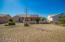 15249 W GRANBURY Court, Surprise, AZ 85374