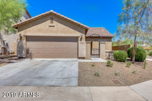 27307 N 16TH Lane, Phoenix, AZ 85085