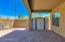 27307 N 16TH Lane, Phoenix, AZ 85085
