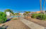 250 W JUNIPER Avenue, 14, Gilbert, AZ 85233