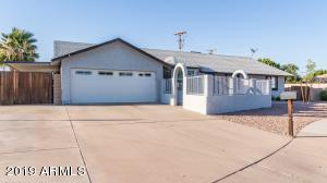 1503 N Lindsay Road, Mesa, AZ 85213