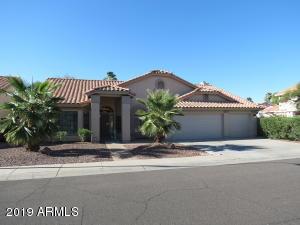 10910 W COTTONWOOD Lane, Avondale, AZ 85392