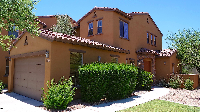 Photo of 20750 N 87th Street #1118, Scottsdale, AZ 85255