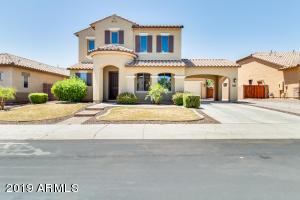 18333 W CHERYL Drive, Waddell, AZ 85355