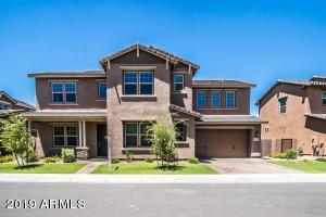 922 W GLACIER Drive, Chandler, AZ 85248