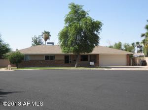 1535 E GROVE Avenue, Mesa, AZ 85204