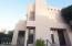 5402 E WINDSOR Avenue, 41, Phoenix, AZ 85008