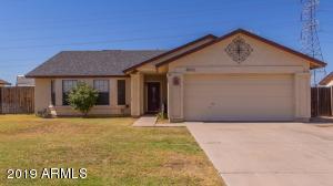 8915 W LAS PALMARITAS Drive, Peoria, AZ 85345