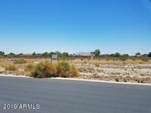 20029 W Clarendon Avenue W, P26, Buckeye, AZ 85396