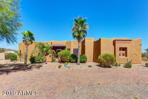 37911 N 10TH Way, Phoenix, AZ 85086