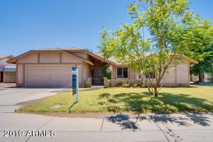 4687 W KITTY HAWK, Chandler, AZ 85226