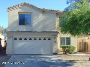 DR Horton Rainier Built in 2006. 2221 SQ FT, 4BR3BA2CG with Huge Loft/Game RM