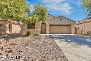 41362 W WALKER Way, Maricopa, AZ 85138