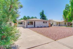 433 N Robson, Mesa, AZ 85201