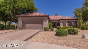 15995 W MESQUITE Court, Surprise, AZ 85374
