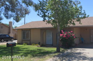 2511 W GREENWAY Road, Tempe, AZ 85282