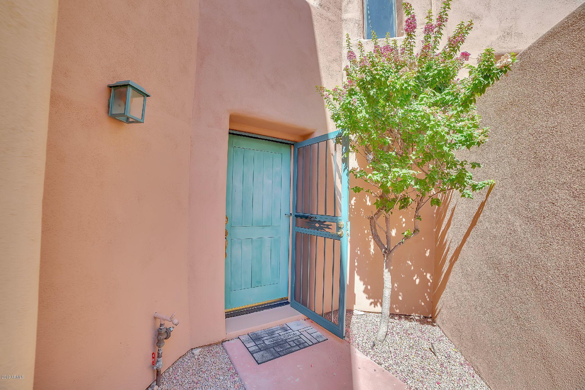 Photo of 13227 N MIMOSA Drive #123, Fountain Hills, AZ 85268