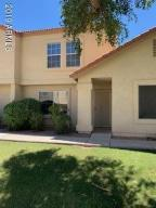 5808 E BROWN Road, 43, Mesa, AZ 85205