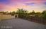 7918 S ASH Avenue, Tempe, AZ 85284