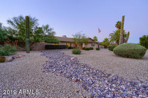 Property for sale at 6336 E Cochise Road, Paradise Valley,  Arizona 85253