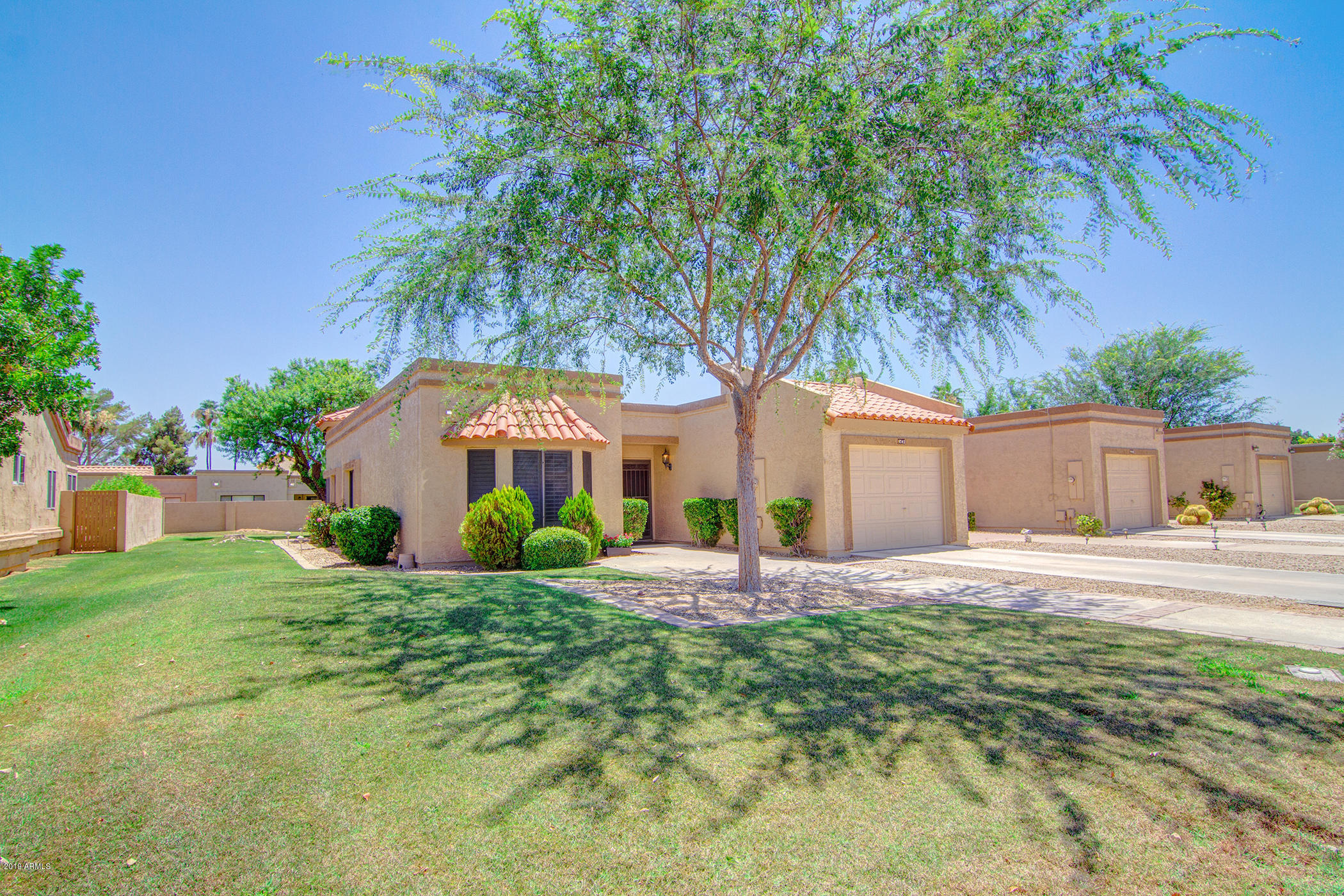 9741 W ROCKWOOD Drive, one of homes for sale in Peoria