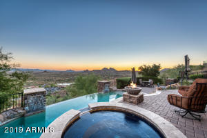 9208 N Vista Verde Court, Fountain Hills, AZ 85268