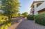 2085 W LIVE OAK Drive, Prescott, AZ 86305
