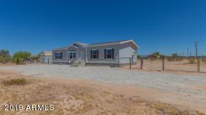 20910 W RAY Road, Buckeye, AZ 85326