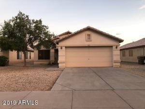 15873 W Madison Street, Goodyear, AZ 85338