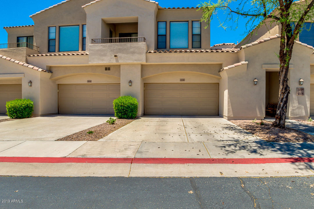 Photo of 3131 E LEGACY Drive #2008, Phoenix, AZ 85042