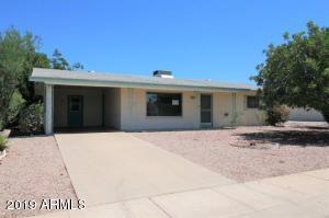 5864 E DECATUR Street, Mesa, AZ 85205