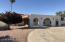 1652 E HOPE Street, Mesa, AZ 85203