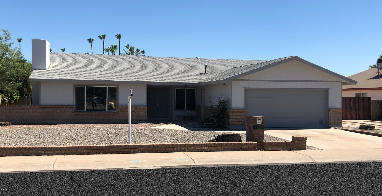 Glendale Homes for Sale -  Custom,  4607 W MORTEN Avenue