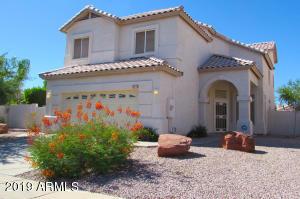 4216 E South Fork Drive, Phoenix, AZ 85044