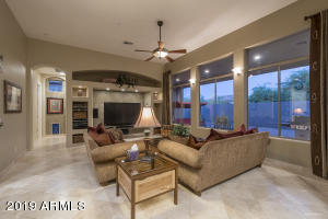 5893 E NIGHT GLOW Circle, Scottsdale, AZ 85266